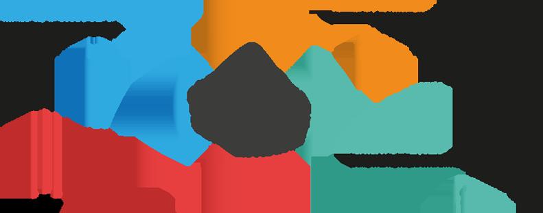Infographie Union routière de France