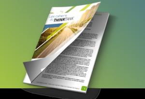 Les cahiers du Think Tank